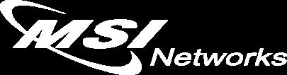 MSI Networks